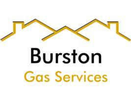Burston Gas Services