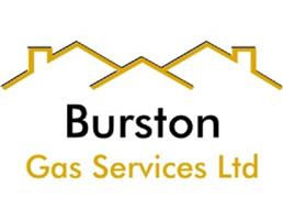 Burston Gas Services Ltd