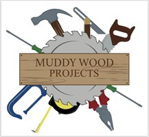 Muddy Wood Projects