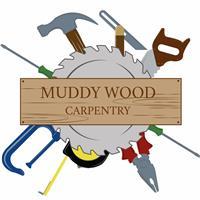 Muddy Wood Carpentry