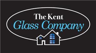The Kent Glass Company