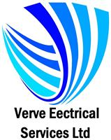 Verve Electrical Services LTD