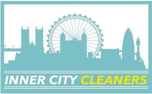 Inner City Cleaners Ltd