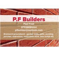 PF Builders