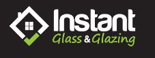 Instant Glass and Glazing