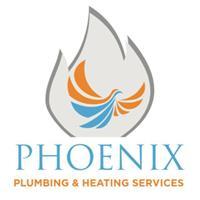 Phoenix Plumbing & Heating Services