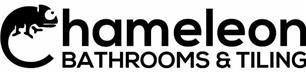 Chameleon Bathrooms & Tiling