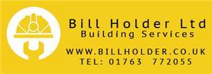 Bill Holder Ltd