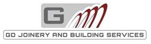 G D Joinery and Building Services