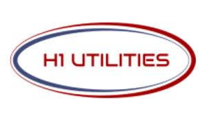 H1 Utilities Ltd