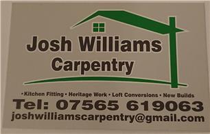 Josh Williams Carpentry