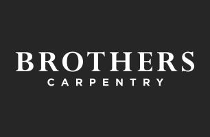 Brothers Carpentry
