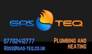 Gas Teq Ltd