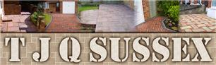 TJ Quinlan Property Maintenance