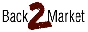 Back 2 Market.com