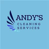 Andy's Cleaning Services