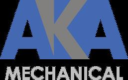 AKA Mechanical Ltd