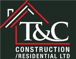 T&C Construction/Residential Ltd