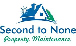 Second to None Property Maintenance