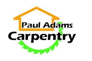 Paul Adams - Carpentry