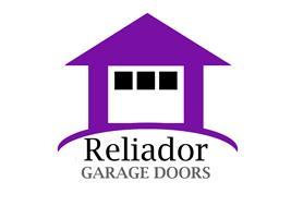 Reliador Garage Doors