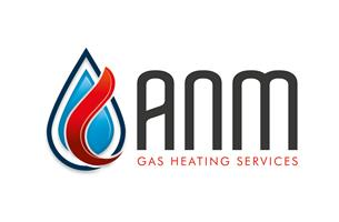 ANM Gas Heating Services