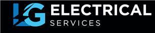L G Electrical Services