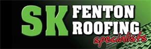 S and K Fenton Roofing