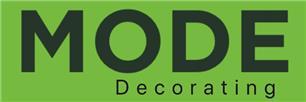 Mode Decorating