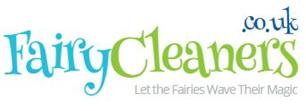 Fairy Cleaners Cardiff