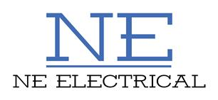 N E Electrical (London) Limited