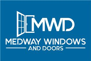 Medway Windows & Doors Ltd