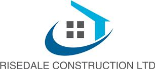 Risedale Construction Limited