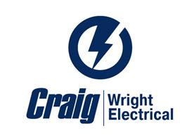 Craig Wright Electrical