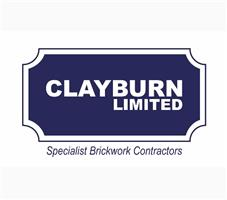 Clayburn LTD, Bricklaying Specialists Contractors