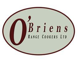 O'Briens Range Cookers Ltd