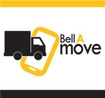Bell A Move Ltd