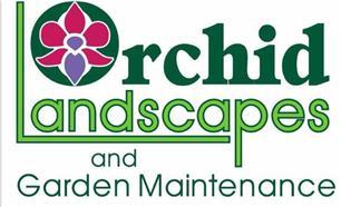 Orchid Landscapes