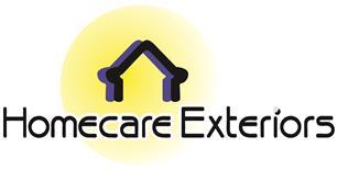 Homecare Exteriors