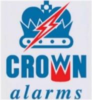Crown Alarms