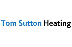 Tom Sutton Heating