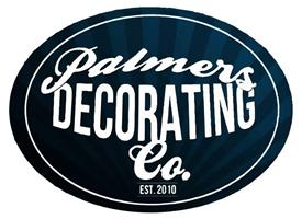Palmers Decorating & Building Maintenance