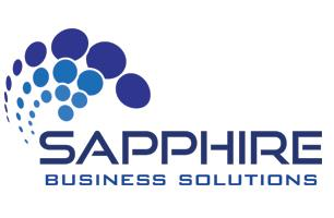 Sapphire Business Solutions UK Ltd