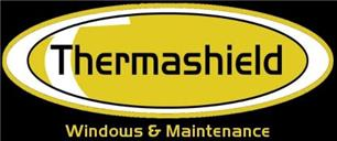 ThermaShield Windows & Maintenance Ltd