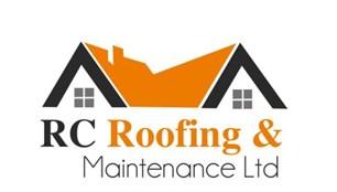 RC Roofing & Maintenance Ltd