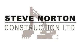 Steve Norton Construction Ltd