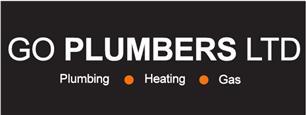 Go Plumbers Ltd