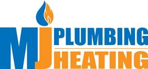 MJ Plumbing and Heating