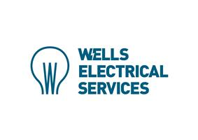 Wells Electrical Services