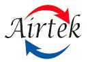 Airtek Building Services